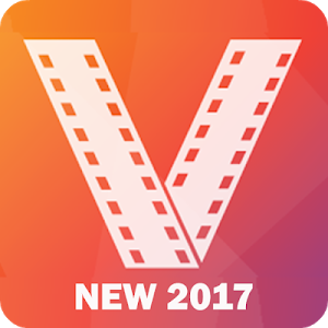 screenshot of ViaMade Video Downloader Guide version 1.0