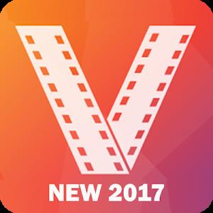 Download ViaMade Video Downloader Guide 1.0 APK