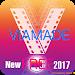 Download ViaMade Video Downloader Guide 2.0 APK