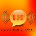 Download Video Chat Rooms - Look2cam 1.3 APK