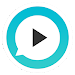 Download Video Chat for Facebook, Free 2.0.1 APK