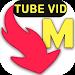 Download Video Downloader HD 1.0 APK