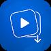 Download Video Downloader for FB 1.8.5 APK