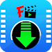 Download Video Downloader For Social Media 1.0 APK