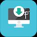 Download Video Downloader for Facebook 1.5.1 APK