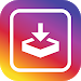 Download Video Downloader for Instagram 1.0.7 APK