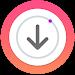 Download Video Downloader for Instagram - Quick Save 8.0 APK