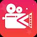 Download Video Filters FX 1.0 APK