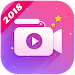 Download Video Maker Of Photos With Song & Video Editor 2.0.5 APK