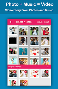 Download Video Maker with Photo and Music 1.0.5 APK