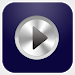Download Video Player 1.11 APK