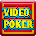 Download Video Poker 7.2 APK