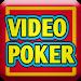 Download Video Poker 7.2 APK