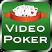 Download Video Poker 3.3.3 APK