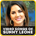 Download Video Songs of Sunny Leone 5.1.6 APK