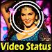 Download Video status 2018: Whatsaap | Whatsap 1.8 APK