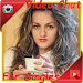 Download Video chat for singles 112.73.3 APK