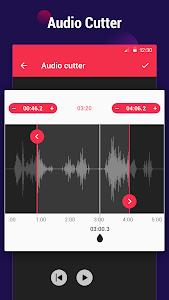 Download Video to MP3 Converter - MP3 cutter, video cutter 1.2.0 APK