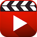 Download VideoEX - HD Video for YouTube 1.0.1 APK