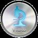 Download View&View 2.1.18 APK