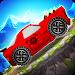 Download Viking Legends: Funny Car Race Game 3.58 APK