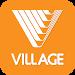 Download Village Cinemas Greece 2.16.07 APK