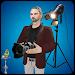 Download Virtual Movie Director: Studio Stories 1.1 APK