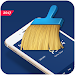 Download Virus Cleaner Antivirus 17 - Clean Virus Prank 2.0 APK