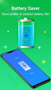 Download Phone Cleaner - Antivirus, Junk Cleaner & Booster 1.0.6 APK