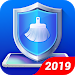 Download Phone Cleaner - Antivirus, Junk Cleaner & Booster 1.0.6 APK