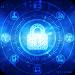 Download Vision Warr Lock Screen? 1.3 APK