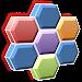 Download Vital4u Wallet 1.0.28 APK