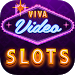 Download Viva Video Slots - Free Slots! 1.1.1 APK