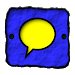 Download VocalTiles Interpreter Autism 1.1 APK
