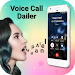 Download Voice Call Dialer – True Caller ID 1.8 APK