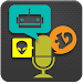 Download Voice Changer 1.0 APK