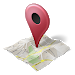 Download Voice Map 1.4.4 APK