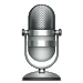 Download Voice Recorder 1.7 APK