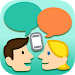 Download VoiceTra(Voice Translator) 6.9.1 APK