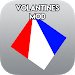 Download Volantines Mod 6.0.4 APK