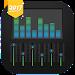 Download Volume Booster & Equalizer 1.0.6 APK