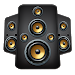 Download Volume Booster & Equalizer 8.0 APK
