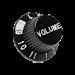 Download Volume+ FREE 1.7.3 APK