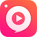 Download Vshow-share wonderful moments with short videos 3.3.0 APK