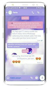 Download WA Warna Terbaru 2.0 APK