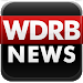 Download WDRB News v4.30.0.7 APK