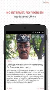 Download ViralShots - Trending Content & Hot Images 3.3.0 APK