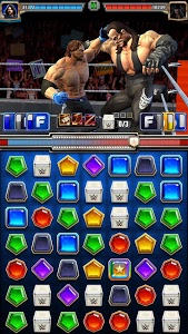 Download WWE Champions 0.304 APK