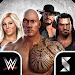 Download WWE Champions 0.304 APK