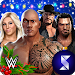 Download WWE Champions 0.332 APK